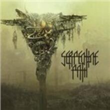 Serpentine Path (Limited Edition) - Vinile LP di Serpentine Path