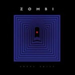 Shape Shift - Vinile LP di Zombi