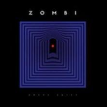 Shape Shift - Vinile LP di Zombi