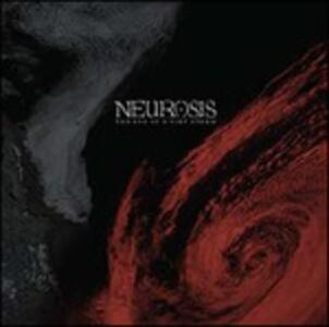 The Eye of Every Storm - Vinile LP di Neurosis