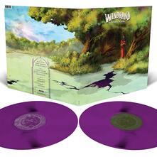Eternal Return (Coloured Vinyl) - Vinile LP di Windhand