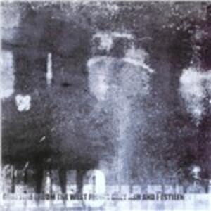 Guattari - CD Audio di Halo of Shadows