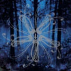 The Trident - CD Audio di Unearthly Trance