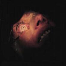 Anatomy is Destiny - CD Audio di Exhumed