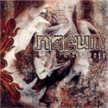 Helvete - CD Audio di Nasum