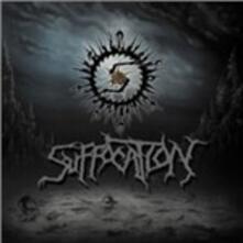 Suffocation - CD Audio di Suffocation