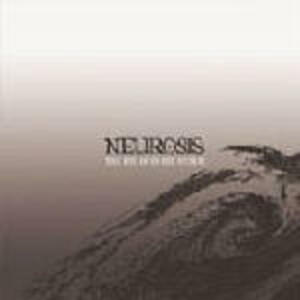 The Eye of Every Storm - CD Audio di Neurosis