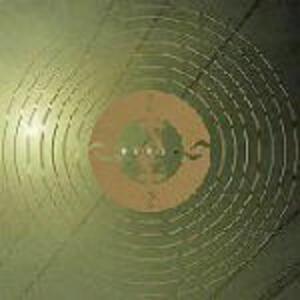 Prey on Life - CD Audio di Burst