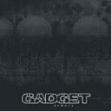 Remote - CD Audio di Gadget