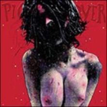 Terrifyer - Vinile LP di Pig Destroyer
