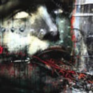 The Funeral March - CD Audio di Gadget