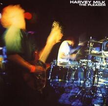 Pleaser - CD Audio di Harvey Milk