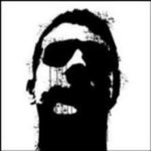 Marasmus - CD Audio di Leng T'Che