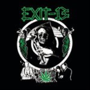 High Life! - CD Audio di Exit 13