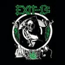 High Life! - CD Audio di Exit 13