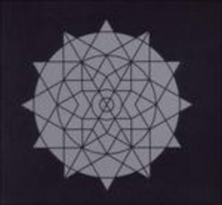 Ox - CD Audio di Coalesce