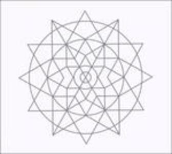 Ox Ep - CD Audio di Coalesce