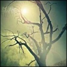 Rest - Vinile LP di Rwake