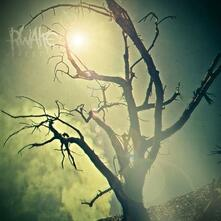 Rest - CD Audio di Rwake
