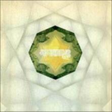 Sweet Dreams - CD Audio di Titan