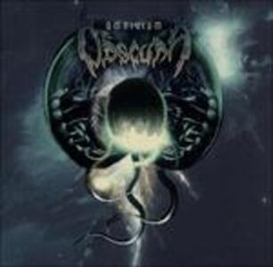 Omnivium - CD Audio di Obscura