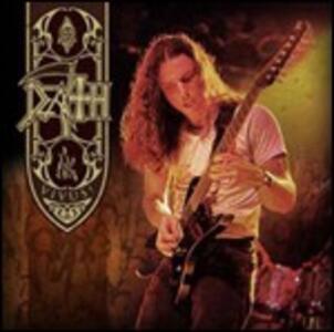 Vivus! - CD Audio di Death