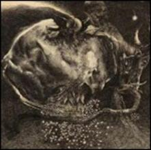Half Blood - CD Audio di Horseback