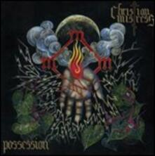Possession - CD Audio di Christian Mistress