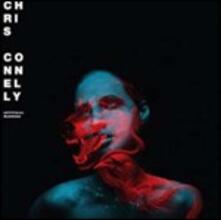 Artificial Madness - CD Audio di Chris Connelly