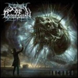 Incurso - CD Audio di Spawn of Possession
