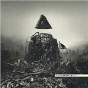 Results - Vinile LP di Murder Construct