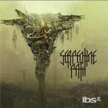 Serpentine Path - Vinile LP di Serpentine Path
