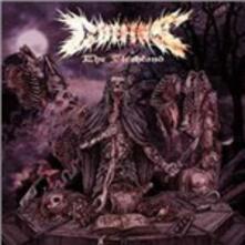 The Fleshland - CD Audio di Coffins