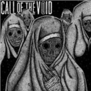 Dragged Down a Dead End Path - Vinile LP di Call of the Void