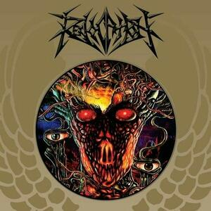 Revocation - CD Audio di Revocation