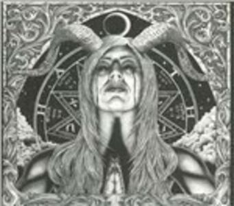 Hammer of the Witch - Vinile LP di Ringworm