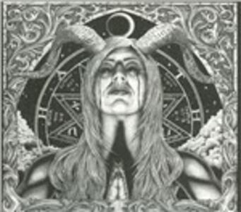 Hammer of the Witch - CD Audio di Ringworm