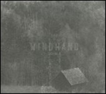 Soma - Vinile LP di Windhand