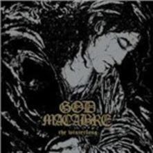 The Winterlong - CD Audio di God Macabre