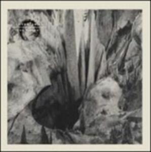 The Cavern - CD Audio di Inter Arma