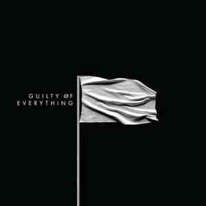 Guilty of Everything - CD Audio di Nothing