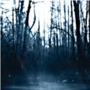 Still - CD Audio di Weekend Nachos