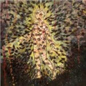The Mother of Virtues - CD Audio di Pyrrhon