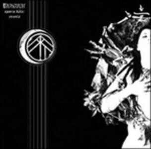 Aporia Kala Ananta - Vinile LP di Wolvserpent