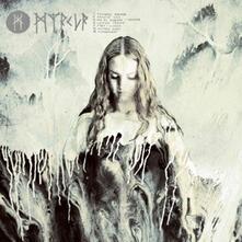 Myrkur (Mini CD) - CD Audio di Myrkur