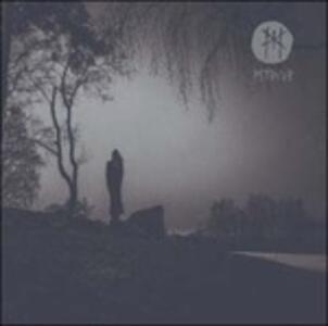 M - CD Audio di Myrkur