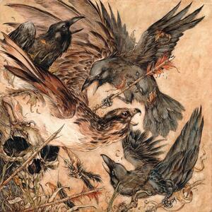 Shadows - CD Audio di Valkyrie