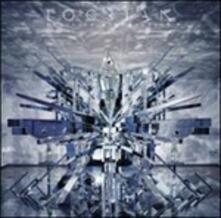 Infinite Dissolution (Limited Edition) - Vinile LP di Locrian