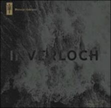 Distance Collapsed - Vinile LP di Inverloch