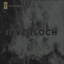 Distance Collapsed - CD Audio di Inverloch